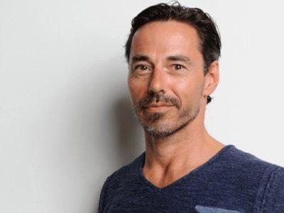 Markus Megyeri – Herausgeber vom Welt Vegan Magazin