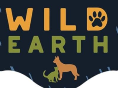 Wild Earth Inc.