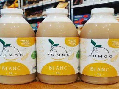 YUMGO_Blanc