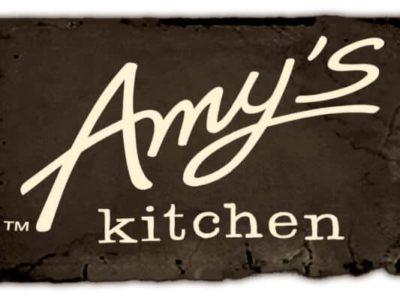 Amy's Kitchen, Inc