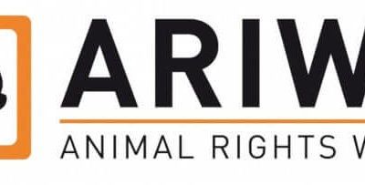 Animal Rights Watch e.V.