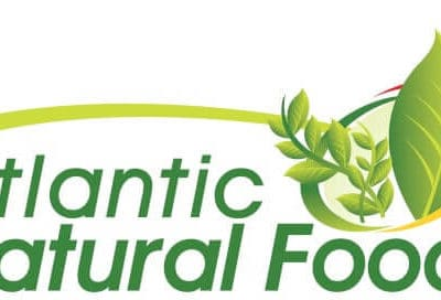atlantic natural foods logo