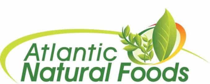 atlantic natural foods loma linda