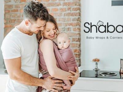 Shabany