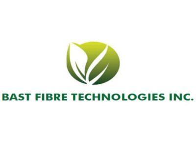 bast fibre technologies logo