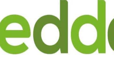 bedda logo