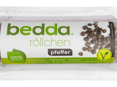 bedda: röllchen pfeffer (Foto:bedda)