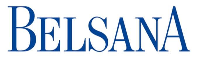 belsana logo
