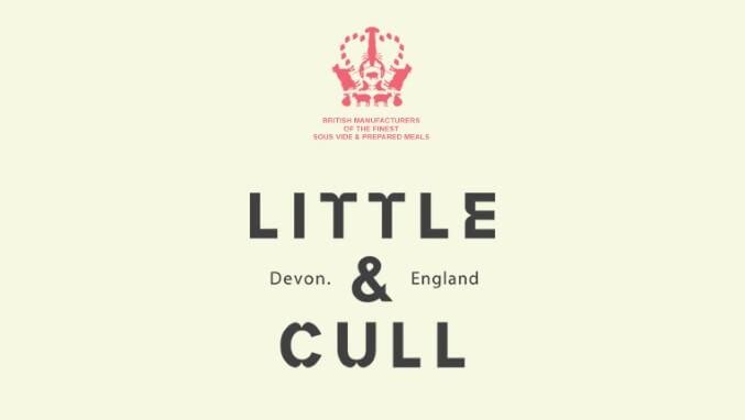 Little & Cull Logo