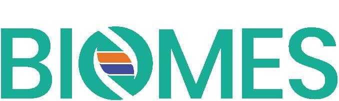 biomes-logo-Schrift1000x_topmargin