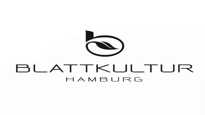 blattkultur logo