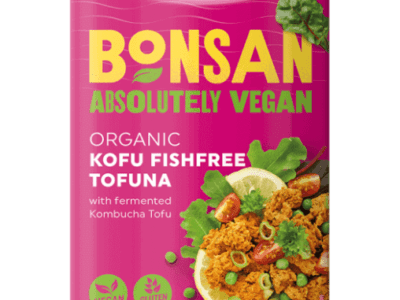 bonsan kofu product