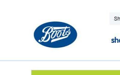 Vegane Selbstbräuner bei Boots