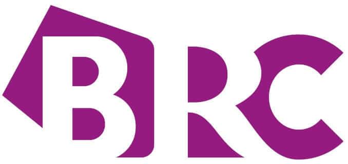 british retail consortium brc logo