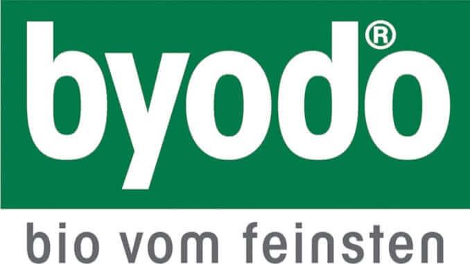 byode logo