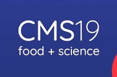 cms19 cultured meat symposium