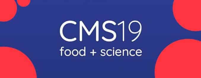 cms19 cultured meat symposium