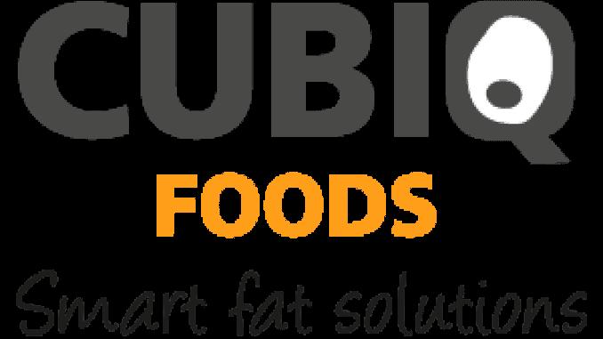 cubiqfoods_logo