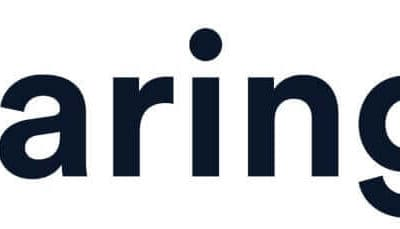 daring foods logo