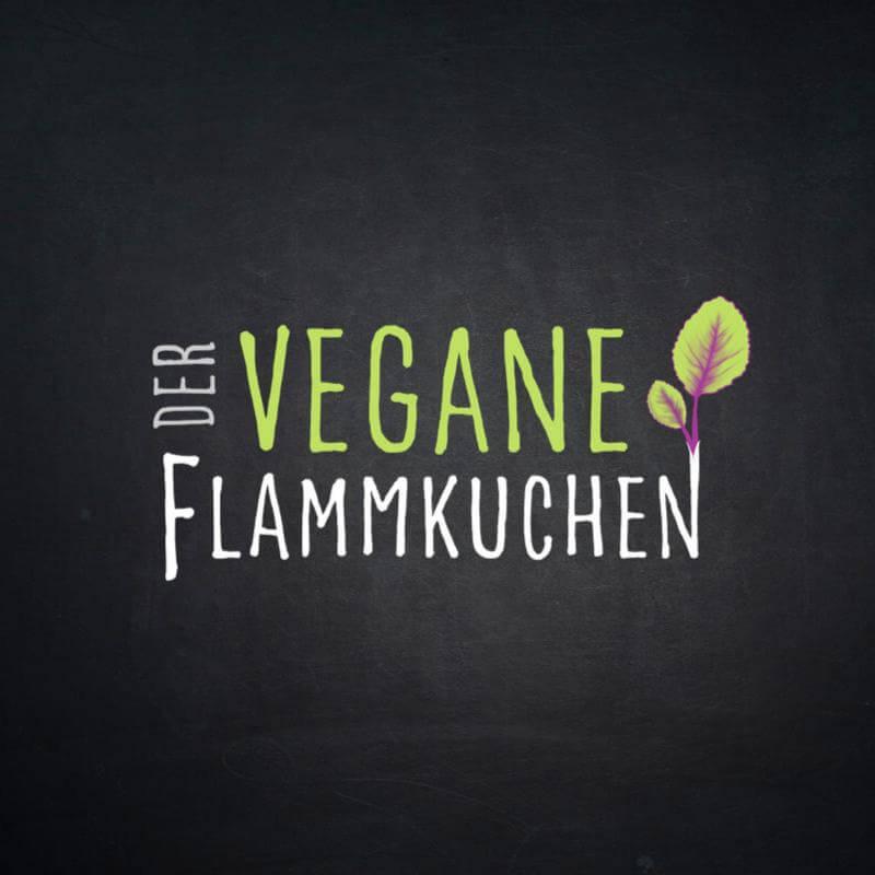 © Flammkuchen-Profi GmbH