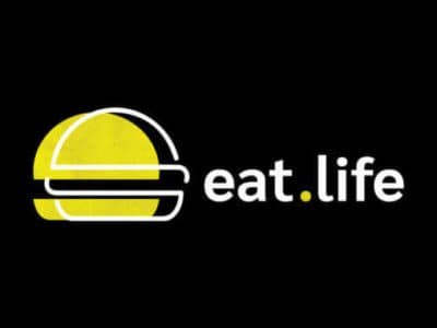 eat.life_logo-678x381