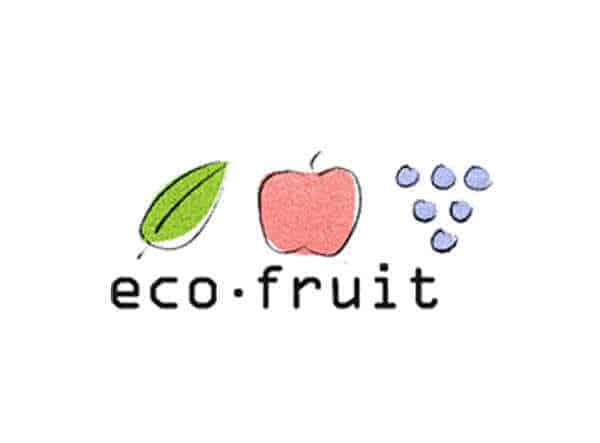 ecofruit logo