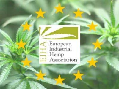 eiha european industrial hemp association