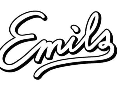 emils logo