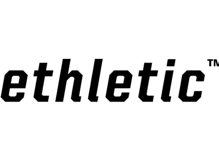Logo ethletic