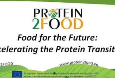 protein3food eu-projekt eu