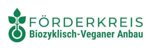 förderkreis foerderkreis Biozyklisch-Veganer Anbau e.V.