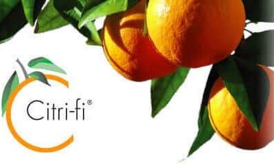 fiberstar citri-fi