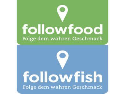 followfood followfish logo 1