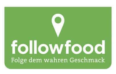 followfood logo