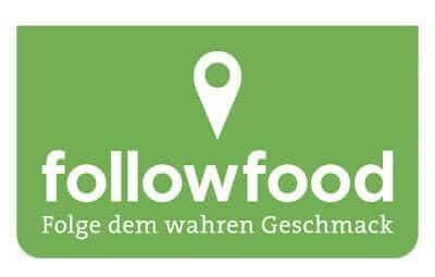 followfood logo