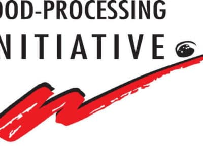 food_processing_initiative logo