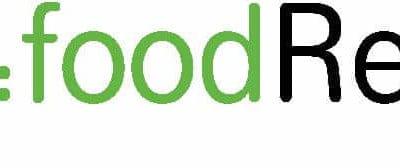 foodregio Logo