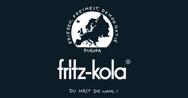 fritz-kola-europawahl