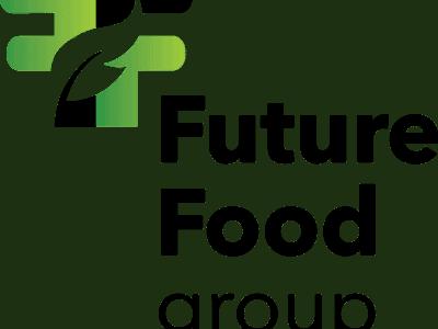future food group 1 logo