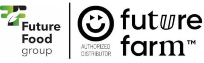 future food group future farm