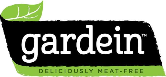 gardein-logo