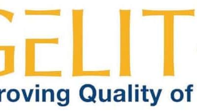 Gelita-logo 1