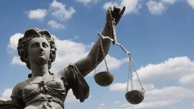 Gesetz gegen Tierversuche