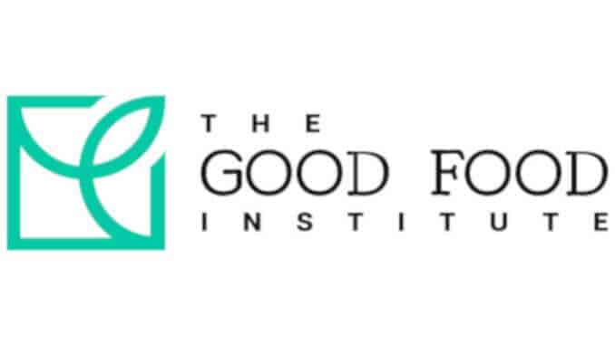 good-food-institute-1-678x381