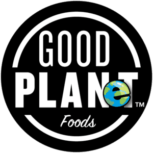 © GOOD PLANeT Foods
