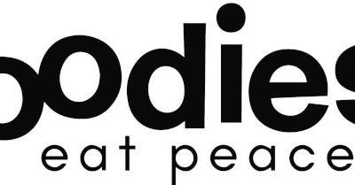 goodies-logo