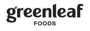 Greenleaf Foods weitet seinen Vertrieb aus