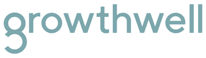 Growthwell Logo