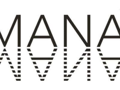 heaven labs mana logo