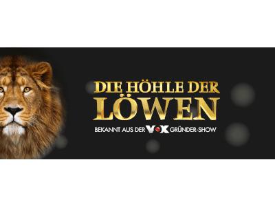 """Early Green – die vegane Fleischalternative – aus Sereetz in der """"Höhle der Löwen"""" bei VOX"""